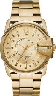 Мужские часы в коллекции Master Chief Мужские часы Diesel DZ1952
