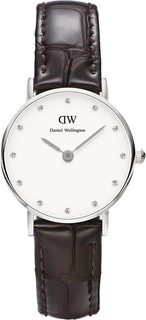 Женские часы в коллекции Classy Женские часы Daniel Wellington DW00100069
