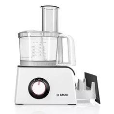 Кухонный комбайн Bosch МСМ4000, 0.7 кВт