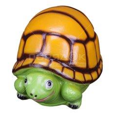 Копилка Черепаха 305