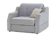 Кресло-кровать Рольф Dreamart