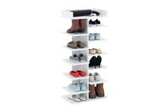 Обувница Норта-3 Hoff