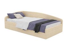 Кровать с подъёмным механизмом Дрим Hoff