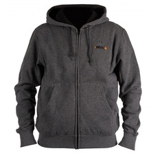 Куртка Worx WA4660 серая L