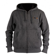Куртка Worx WA4660 серая M