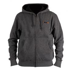 Куртка Worx WA4660 серая XL