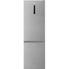 Холодильник Smeg FC20XDNE