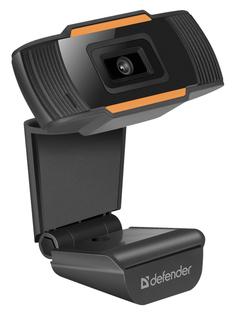 Вебкамера Defender G-Lens 2579 Выгодный набор + серт. 200Р!!!