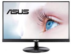 Монитор ASUS VP229HE 90lm06b3-b01370 Выгодный набор + серт. 200Р!!!