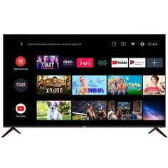 Телевизор Haier H50K6UG