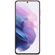 Смартфон Samsung Galaxy S21 256GB Phantom Violet (SM-G991B)