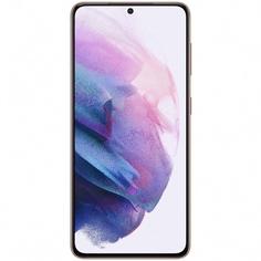 Смартфон Samsung Galaxy S21 128GB Phantom Violet (SM-G991B)