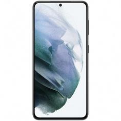 Смартфон Samsung Galaxy S21 256GB Phantom Gray (SM-G991B)