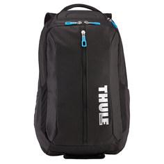 Рюкзак для ноутбука Thule Crossover Black (TCBP-317)