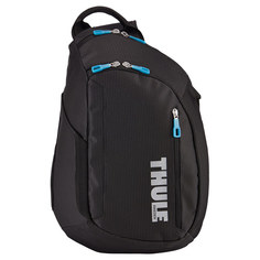 Рюкзак для ноутбука Thule Crossover Black (TCSP-313)