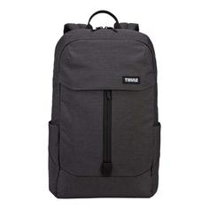 Рюкзак для ноутбука Thule Lithos 20л (TLBP-116 BLACK)