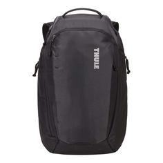 Рюкзак для ноутбука Thule EnRoute 23л (TEBP-316 BLACK)