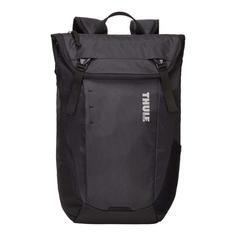 Рюкзак для ноутбука Thule EnRoute 20л (TEBP-315 BLACK)