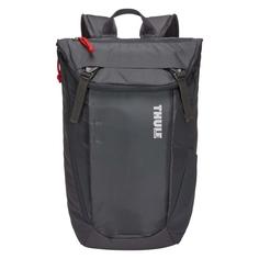 Рюкзак для ноутбука Thule EnRoute 20л (TEBP-315 ASPHALT)
