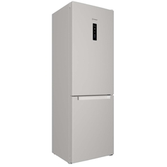 Холодильник Indesit ITS 4160 W ITS 4160 W