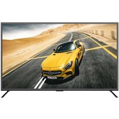Телевизор Novex NVX-55U321MSY