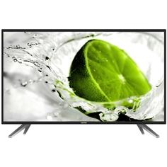 Телевизор ASANO 55LU8010T