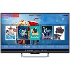 Телевизор ASANO 50LF7030S