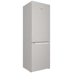 Холодильник Indesit ITS 4200 S
