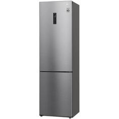 Холодильник LG GA-B 509 CMQM DoorCooling+