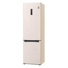 Холодильник LG GA-B 509 MEQM DoorCooling+