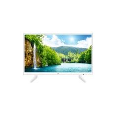 Телевизор Leff 24H111T (2020)