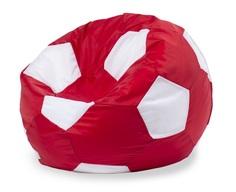 Кресло-мешок «мяч» l (пуффбери) мультиколор 70x70x70 см.