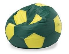 Кресло-мешок «мяч» xl (пуффбери) мультиколор 95x9x595 см.