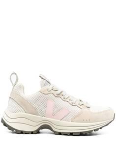 VEJA кроссовки Trekking на шнуровке