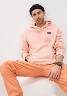 Худи adidas Originals ABSTRACT HOODY