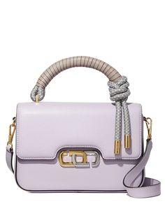 Marc Jacobs сумка-тоут The J Link