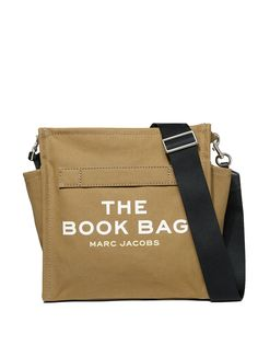 Marc Jacobs сумка-тоут The Book Bag