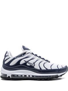 Nike кроссовки Air Max 97 / Plus