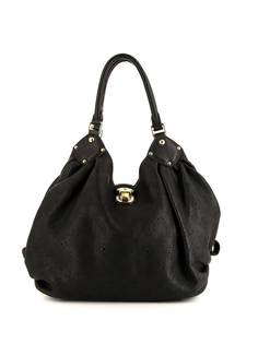 Louis Vuitton сумка-тоут pre-owned