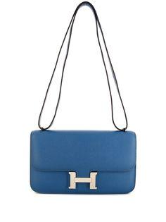 Hermès сумка на плечо Constance Elan 2014-го года Hermes