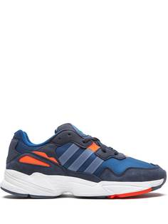 adidas кроссовки Yung-96
