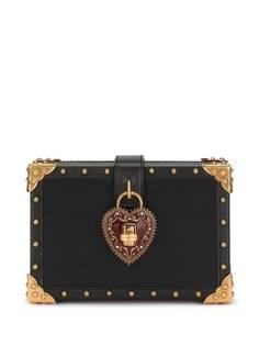 Dolce & Gabbana сумка My Heart