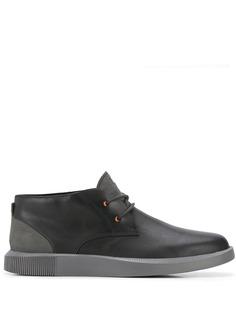 Camper ботинки Bill
