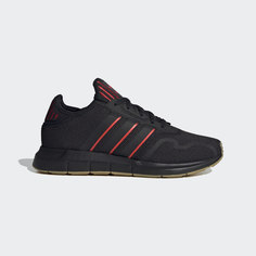 Кроссовки Swift Run X adidas Sportswear
