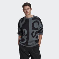 Свитшот R.Y.V. adidas Originals