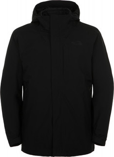 Куртка 3 в 1 мужская The North Face Carto Triclimate®, размер 50-52