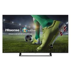 """Телевизор Hisense 43AE7200F, 43"""", Ultra HD 4K"""