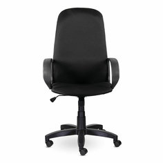 Кресло руководителя BRABIX Praktik EX-279
