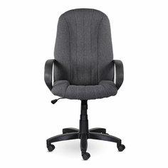 Кресло руководителя BRABIX Classic EX-685