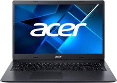 Ноутбук Acer Extensa EX215-22G-R2ZT (черный)